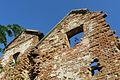 Dobozy-kastély (2893. számú műemlék) 6.jpg