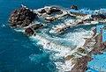 Doca do Cavacas - Funchal 01.jpg