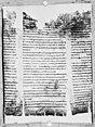 Dode Zee-Rollen, Bestanddeelnr 255-4941.jpg