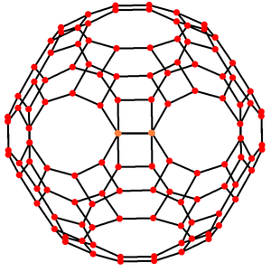 Truncated icosidodecahedron - Image: Dodecahedron t 012 e 46