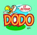 Dodo le retour Logo.jpg