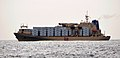 Dole Honduras (ship, 1991) 002.jpg