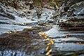 Dolina Vranjske reke 16.jpg