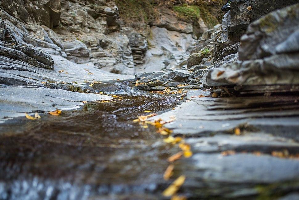 Dolina Vranjske reke 16