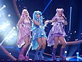 DollyStyle.Melodifestivalen2019.19e114.1000968.jpg