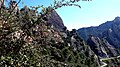 Dolomiti Lucane viste da Castelmezzano (Basilicata).jpg