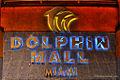 Dolphin Mall - Miami (4279541881).jpg
