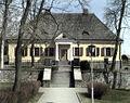 Dom A.Mickiewicza w Nowogródku.jpg
