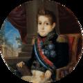 Dom Pedro I 1809d.png