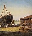 Domenico-BRESOLIN-Squero-a-Venezia.jpg