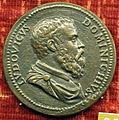 Domenico poggini, medaglia di ludovico domenichi.JPG