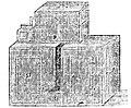 Domestic Encyclopedia 1802 vol2 p073 2.jpg