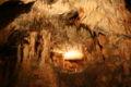 Domica Cave 56.jpg
