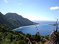Dominica 053.jpg