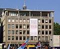 Domradio Köln - Banner Nächstenliebe.jpg