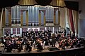 Don-Concerto-Moiseyev-40.jpg
