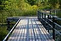 Don Valley Brick Works Park (6584058641).jpg