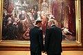 Donald Trump i Andrzej Duda na Zamku Królewskim.jpg