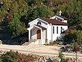 Donja Britvica crkva.jpg