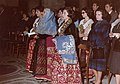 Donne in costume tradizionale albanese - Chiesa della Martorana.jpg