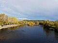 Dordogne pont Rouffillac amont (1).JPG