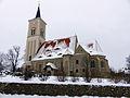 Dorfkirche Naustadt 1.JPG