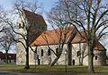 Dorfkirche St. Nikolaus in Nedlitz, Jerichower Land.jpg