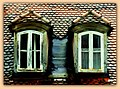 Dormer window - Flickr - Stiller Beobachter.jpg