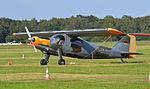 Dornier Do 27 (D-EMBB) 02.jpg
