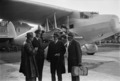 Dornier Do K ETH-BIB-Gruppe Männer vor Flugzeug-Inlandflüge-LBS MH05-72-10.tiff