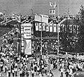 Doroczny festyn Trybuny Ludu na Stadionie Dziesięciolecia w Warszawie.jpg