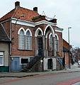 Dorpsstraat 105, Wuustwezel.jpg
