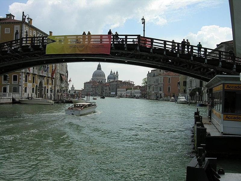 File:Dorsoduro, 30100 Venezia, Italy - panoramio (160).jpg