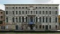 Dorsoduro Palazzo Zenobio degli Armeni a Venezia.jpg