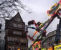 Dortmund-Karneval-2009-0188.JPG