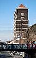 Dortmund-Wasserturm-Suedbahnhof-041.JPG