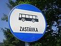 Doubice, bus zastávka (04).jpg