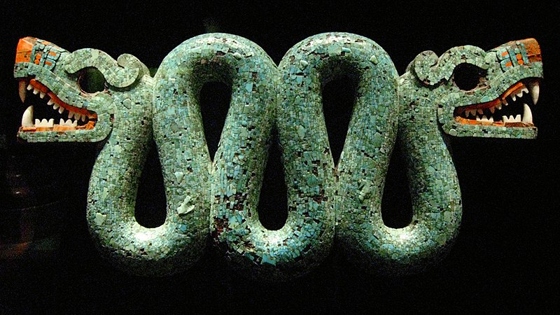 Double Headed Turquoise Serpent.jpg