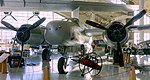 Douglas A-26C Invader, 1944 - Evergreen Aviation & Space Museum - McMinnville, Oregon - DSC00673.jpg