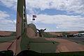 Douglas AC-47 Spooky RTail Wide SNF 16April2010 (14627181071).jpg