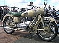 Douglas Dragonfly motorcycle.jpg