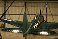 Douglas SBD-5 Dauntless (7529574034).jpg