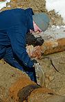 Dover's Dirt Boys 140327-F-VV898-009.jpg