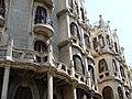 Downtown Facade - Palma de Mallorca - Mallorca - Spain - 01 (14295345248).jpg