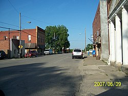 Downtown Hoyt, Kansas.jpg