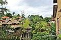 Downtown Ubud Bali Indonesia - panoramio (18).jpg