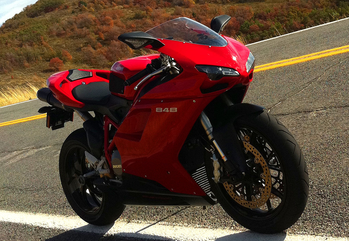 ducati 848 wikipedia. Black Bedroom Furniture Sets. Home Design Ideas