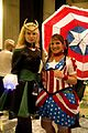 Dragon Con 2013 - Loki & Captain America (9680597184).jpg