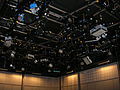 Dramatiska institutet Studio telewizyjne.jpg
