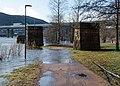Drammen flom februar 2020 (7).jpg